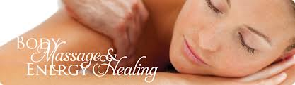 Quantum Balance Erie and Monacella Massage & Kinesiology