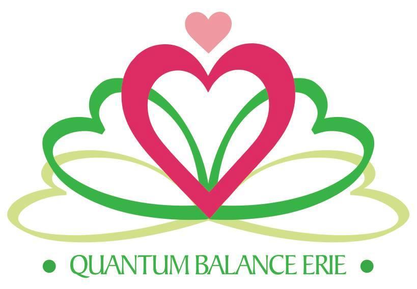 Quantum Balance Erie