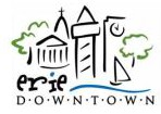 Monacella Massage & Kinesiology is proud to support the Erie Downtown Partnership