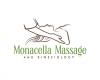 Monacella Massage & Kinesiology